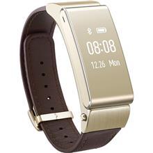 Huawei TalkBand B2 Business Leather SmartBand